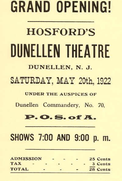 1922Theaterad