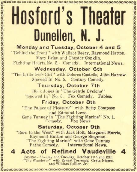 1926Theaterad